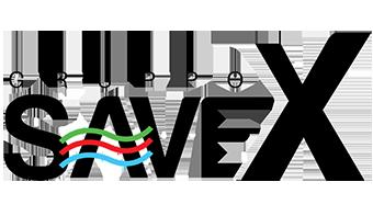 Savex Fotovoltaico