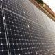 il fotovoltaico conviene?